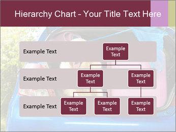 0000080710 PowerPoint Template - Slide 67