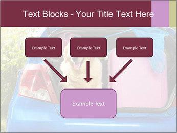 0000080710 PowerPoint Template - Slide 70