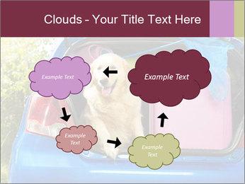0000080710 PowerPoint Template - Slide 72
