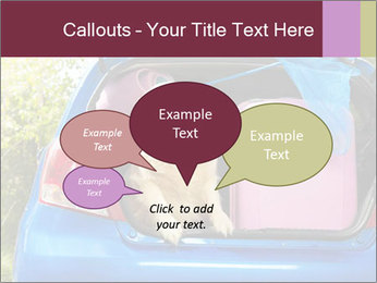 0000080710 PowerPoint Template - Slide 73