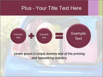 0000080710 PowerPoint Template - Slide 75