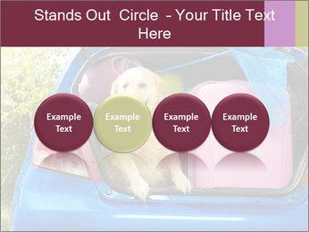 0000080710 PowerPoint Template - Slide 76