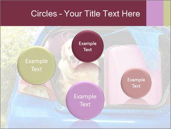 0000080710 PowerPoint Template - Slide 77