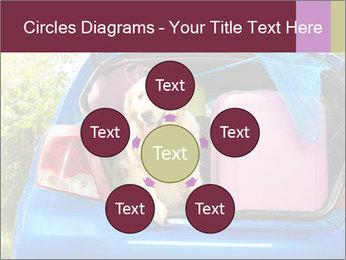 0000080710 PowerPoint Template - Slide 78