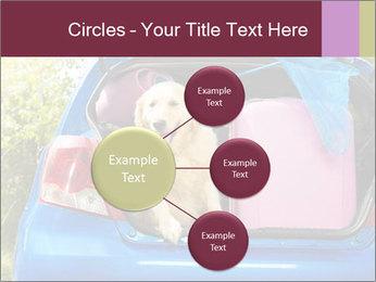 0000080710 PowerPoint Template - Slide 79