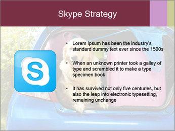 0000080710 PowerPoint Template - Slide 8