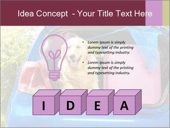 0000080710 PowerPoint Template - Slide 80