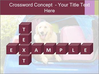 0000080710 PowerPoint Template - Slide 82