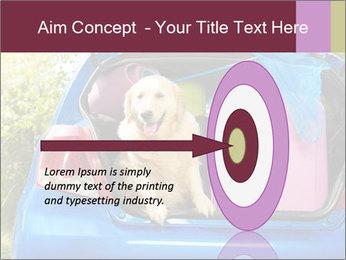 0000080710 PowerPoint Template - Slide 83