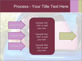 0000080710 PowerPoint Template - Slide 85