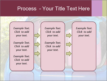 0000080710 PowerPoint Template - Slide 86