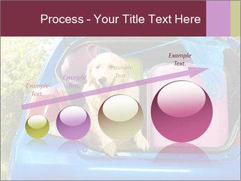 0000080710 PowerPoint Template - Slide 87
