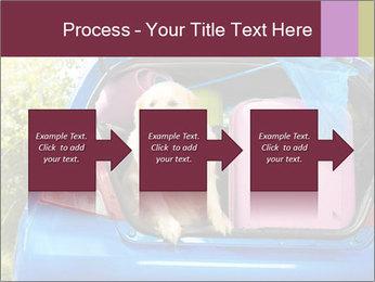0000080710 PowerPoint Template - Slide 88