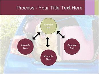 0000080710 PowerPoint Template - Slide 91