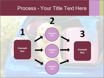 0000080710 PowerPoint Template - Slide 92