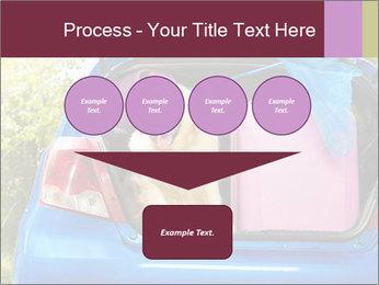 0000080710 PowerPoint Template - Slide 93