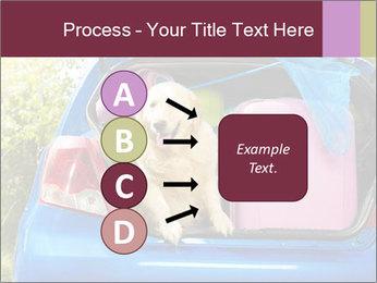 0000080710 PowerPoint Template - Slide 94