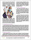 0000080710 Word Template - Page 4