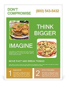 0000080711 Flyer Templates