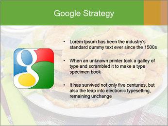 0000080711 PowerPoint Templates - Slide 10