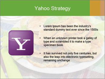 0000080711 PowerPoint Templates - Slide 11