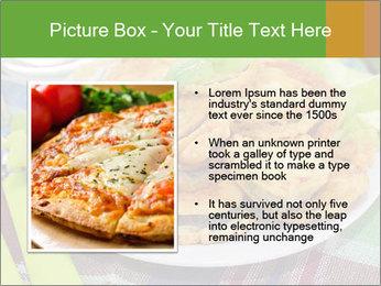 0000080711 PowerPoint Templates - Slide 13