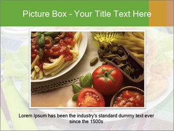 0000080711 PowerPoint Templates - Slide 15