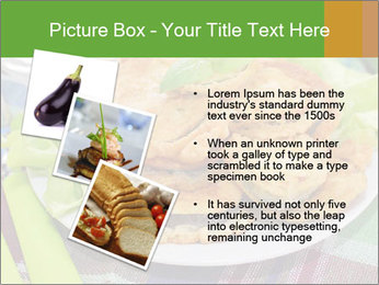 0000080711 PowerPoint Template - Slide 17