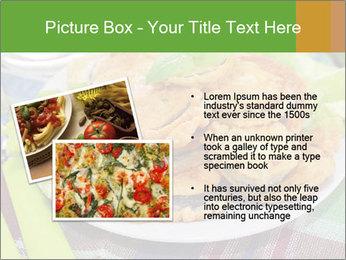 0000080711 PowerPoint Templates - Slide 20