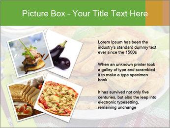 0000080711 PowerPoint Templates - Slide 23