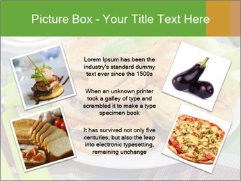 0000080711 PowerPoint Template - Slide 24