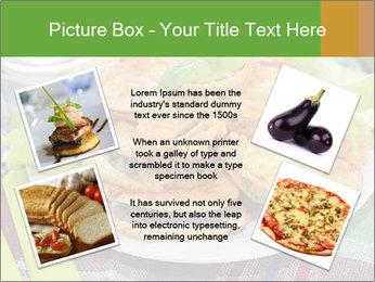 0000080711 PowerPoint Templates - Slide 24