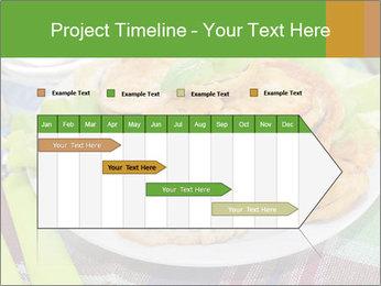 0000080711 PowerPoint Templates - Slide 25