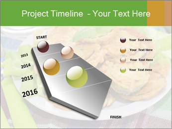 0000080711 PowerPoint Templates - Slide 26