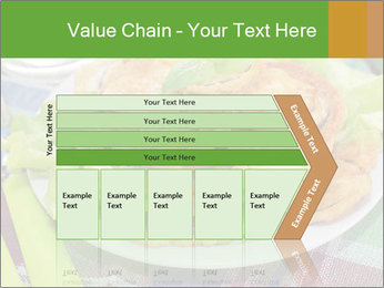 0000080711 PowerPoint Templates - Slide 27