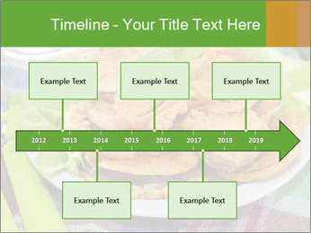 0000080711 PowerPoint Template - Slide 28