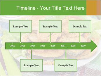 0000080711 PowerPoint Templates - Slide 28