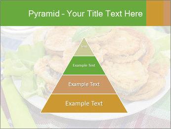 0000080711 PowerPoint Templates - Slide 30