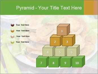 0000080711 PowerPoint Templates - Slide 31