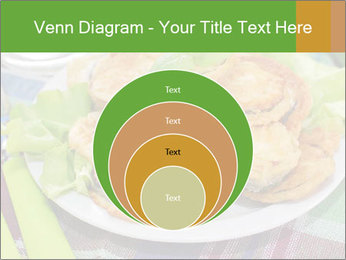 0000080711 PowerPoint Templates - Slide 34