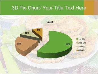 0000080711 PowerPoint Templates - Slide 35