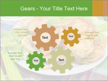0000080711 PowerPoint Templates - Slide 47