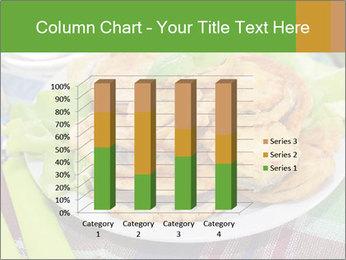 0000080711 PowerPoint Templates - Slide 50
