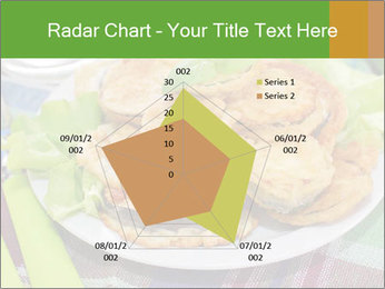 0000080711 PowerPoint Templates - Slide 51
