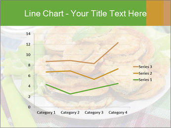 0000080711 PowerPoint Templates - Slide 54