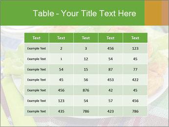 0000080711 PowerPoint Templates - Slide 55