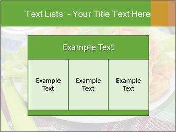 0000080711 PowerPoint Templates - Slide 59