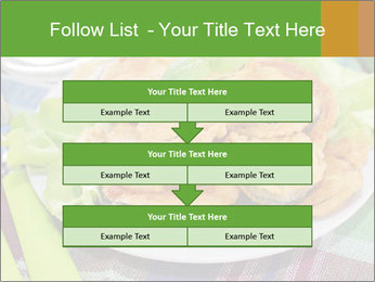 0000080711 PowerPoint Templates - Slide 60