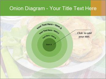 0000080711 PowerPoint Templates - Slide 61
