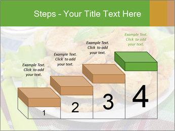 0000080711 PowerPoint Templates - Slide 64